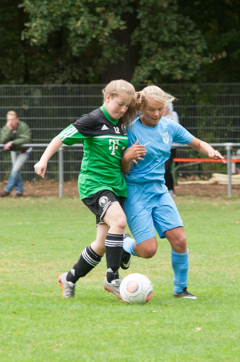 Pokalendspiel Hammersbach 23 09 2018-2794