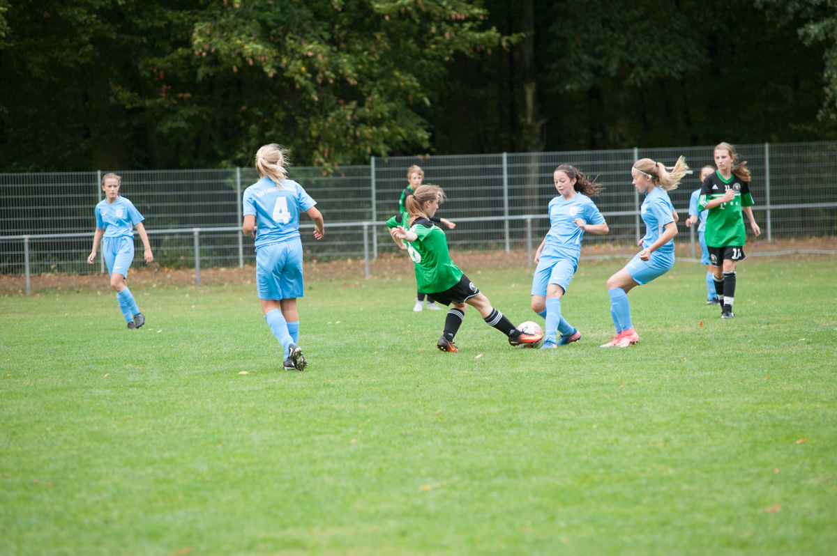 Pokalendspiel Hammersbach 23 09 2018-2804