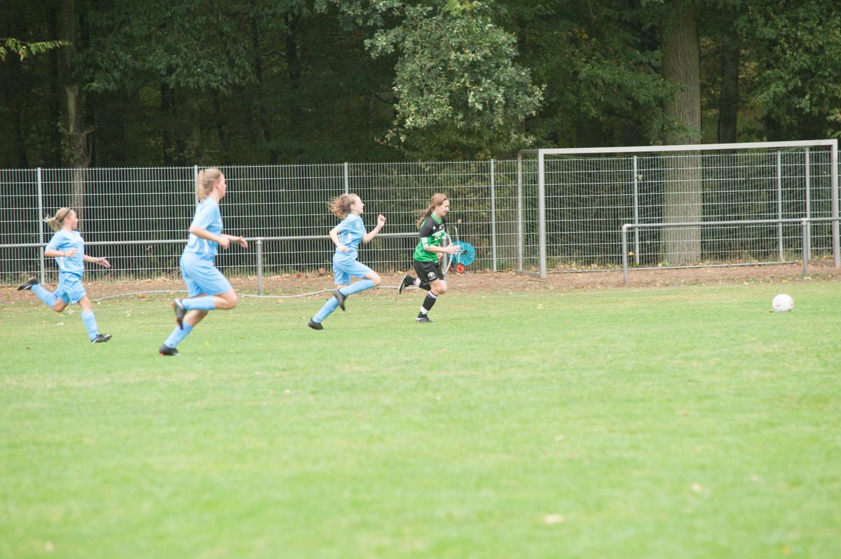 Pokalendspiel Hammersbach 23 09 2018-2820