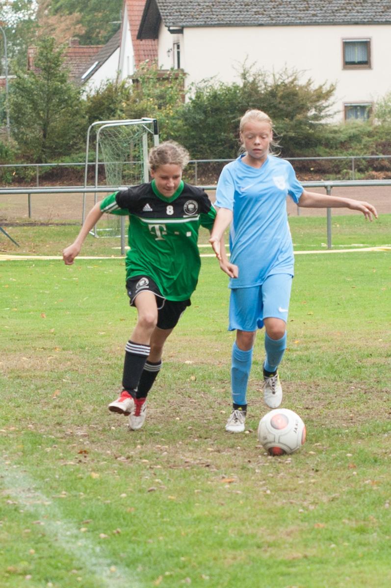 Pokalendspiel Hammersbach 23 09 2018-2831