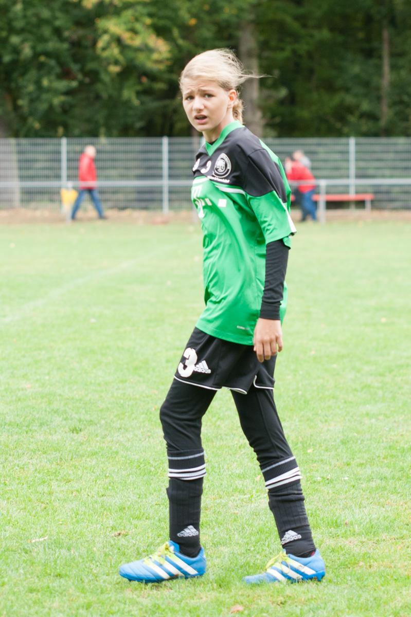 Pokalendspiel Hammersbach 23 09 2018-2833