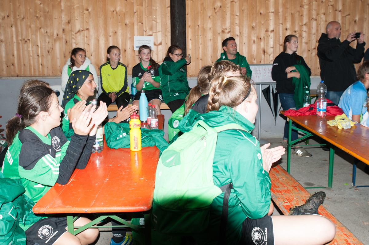 Pokalendspiel Hammersbach 23 09 2018-2863