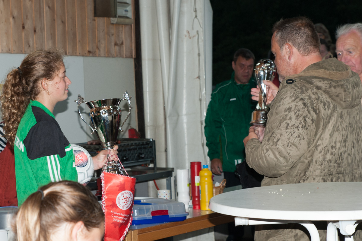 Pokalendspiel Hammersbach 23 09 2018-2865