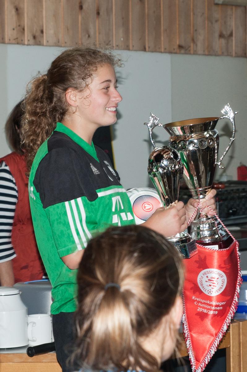 Pokalendspiel Hammersbach 23 09 2018-2866