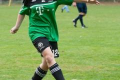 Pokalendspiel Hammersbach 23 09 2018-2805