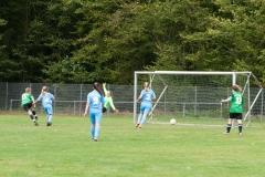 Pokalendspiel Hammersbach 23 09 2018-2811