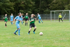 Pokalendspiel Hammersbach 23 09 2018-2838