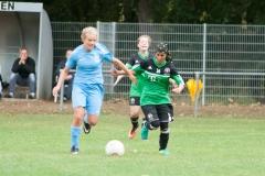 Pokalendspiel Hammersbach 23 09 2018-2844