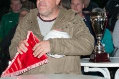 Pokalendspiel Hammersbach 23 09 2018-2862