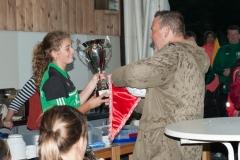 Pokalendspiel Hammersbach 23 09 2018-2864