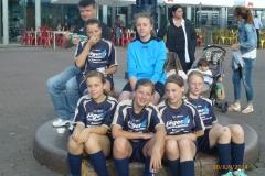 Mini WM Hanau 30.06.14