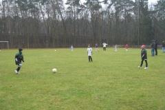 fussballbilder-der-u10-499