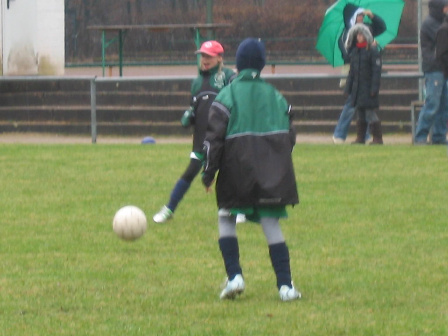 fussballbilder-der-u10-498