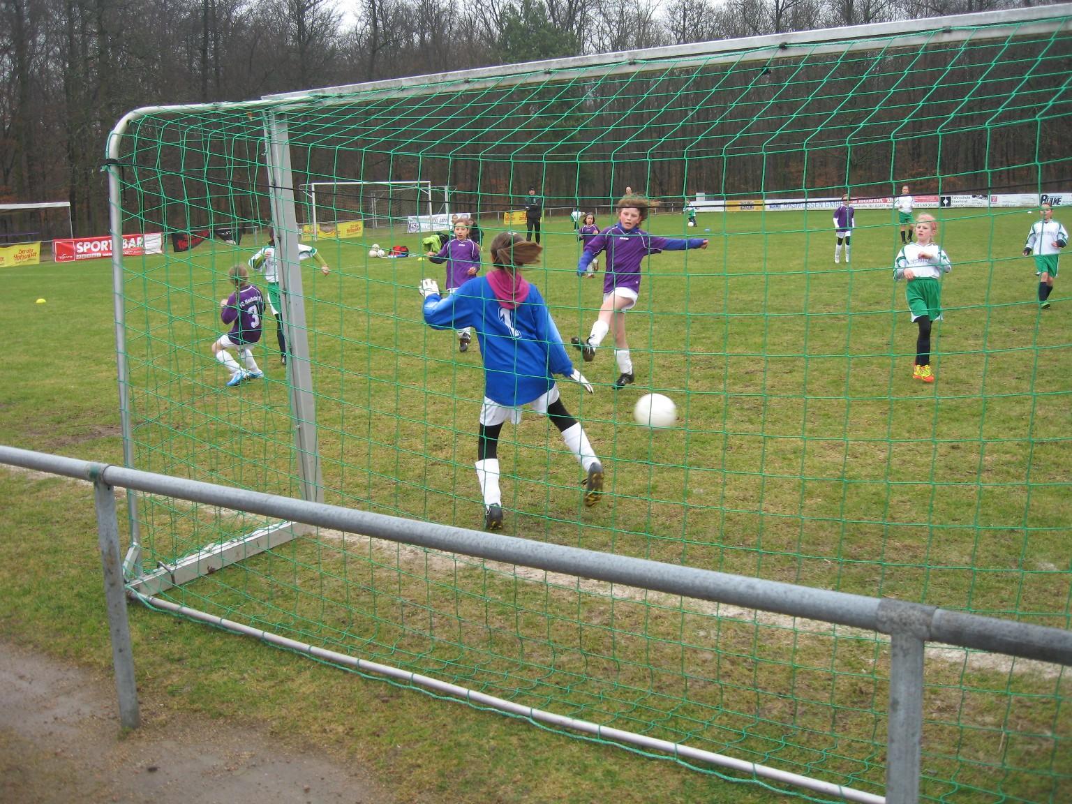 fussballbilder-der-u10-506