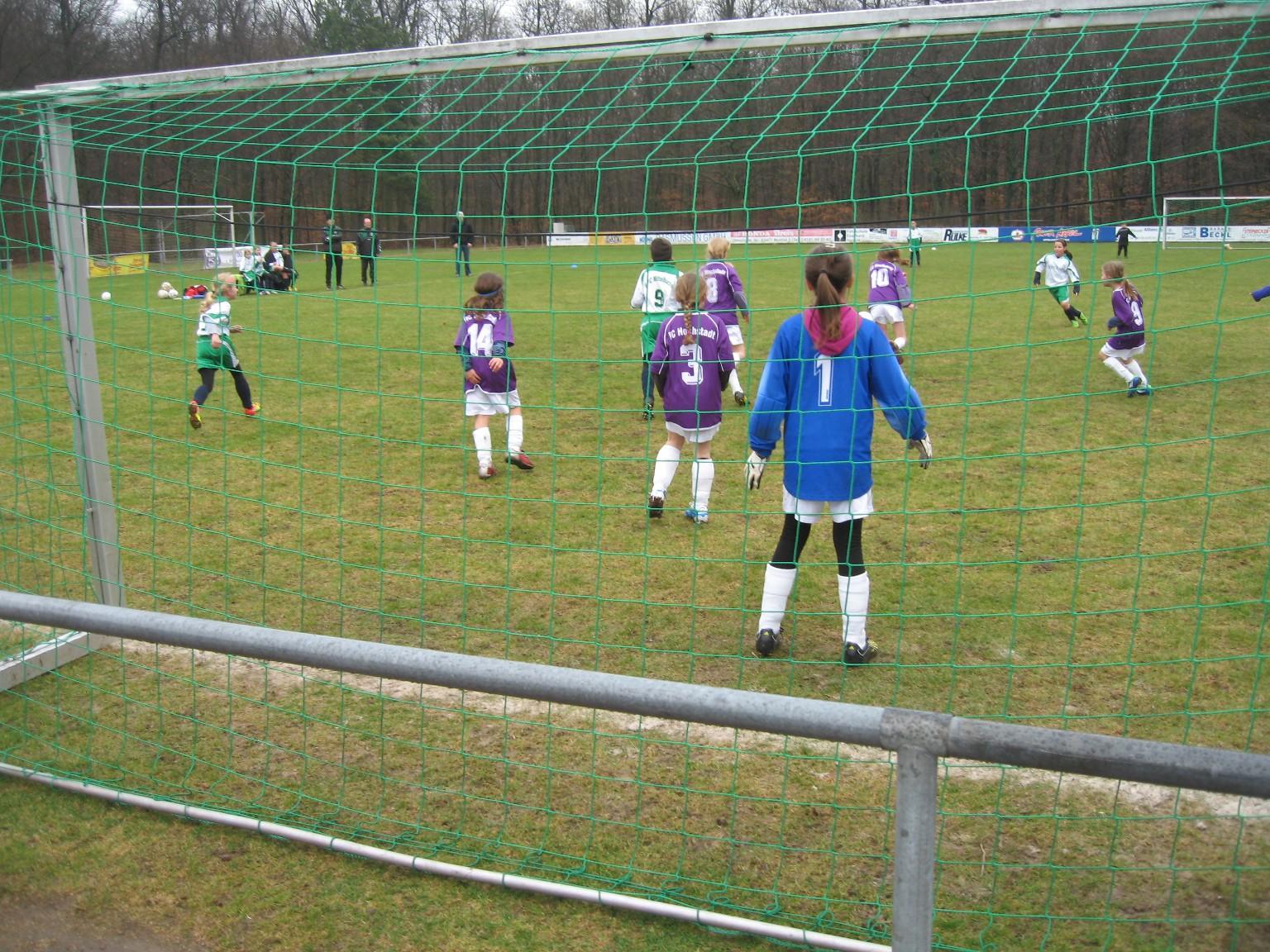 fussballbilder-der-u10-510