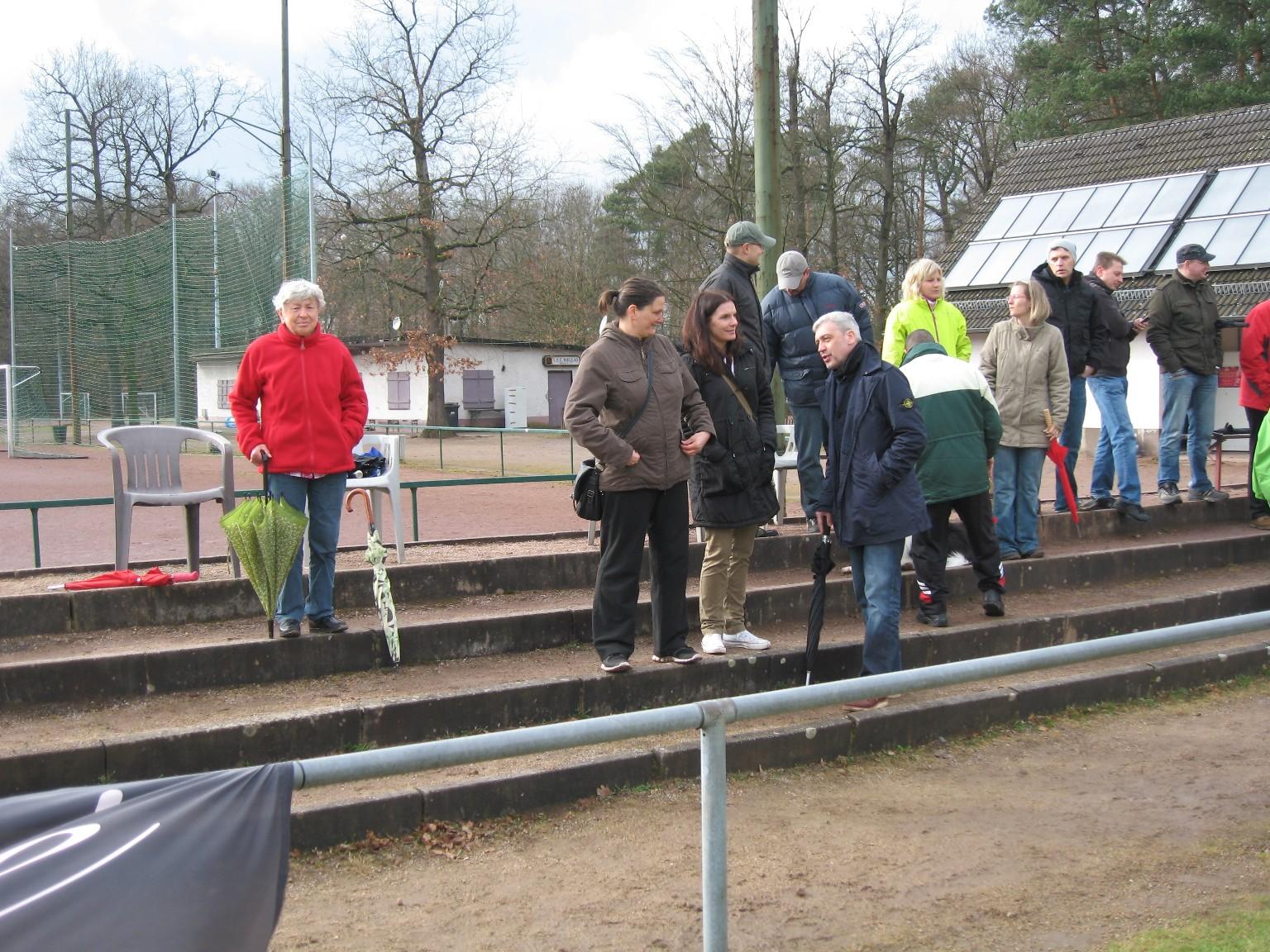 fussballbilder-der-u10-519