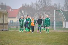 LangenRueck-DSC_0991