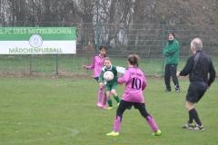 LangenRueck-DSC_1047