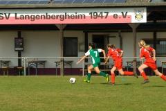 Langenberg Mibu 24 09 16-16
