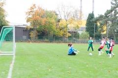 Großauheim - Mibu 281017-9273