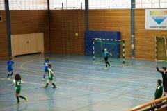 Futsal Hallenrunde 200118-0362
