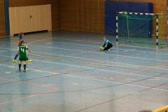 Futsal Hallenrunde 200118-0364