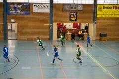 Futsal Hallenrunde 200118-0370