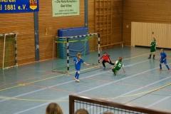 Futsal Hallenrunde 200118-0372