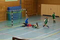 Futsal Hallenrunde 200118-0373