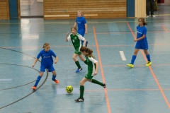 Futsal Hallenrunde 200118-0375