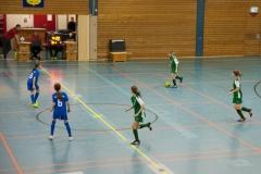 Futsal Hallenrunde 200118-0378
