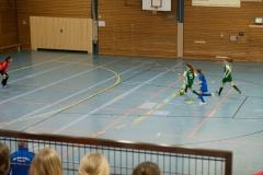 Futsal Hallenrunde 200118-0379