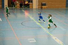Futsal Hallenrunde 200118-0383