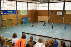 Futsal Hallenrunde 200118-0390