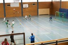 Futsal Hallenrunde 200118-0425