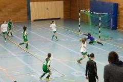 Futsal Hallenrunde 200118-0445