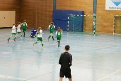 Futsal Hallenrunde 200118-0466