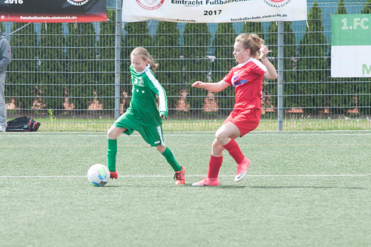Pokalfinale Hammersbach 010518-0614