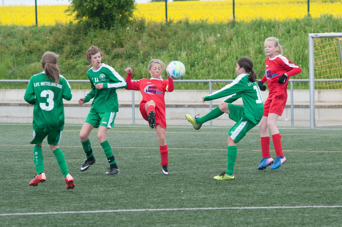 Pokalfinale Hammersbach 010518-0628