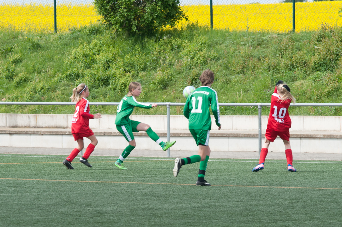 Pokalfinale Hammersbach 010518-0659