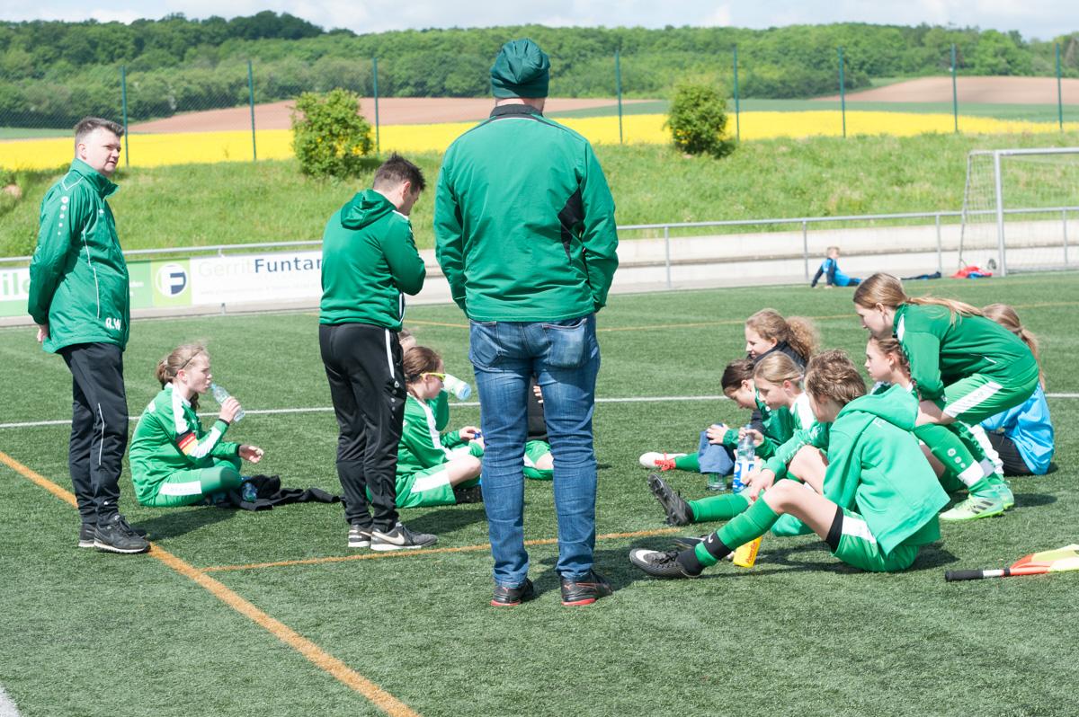 Pokalfinale Hammersbach 010518-0712
