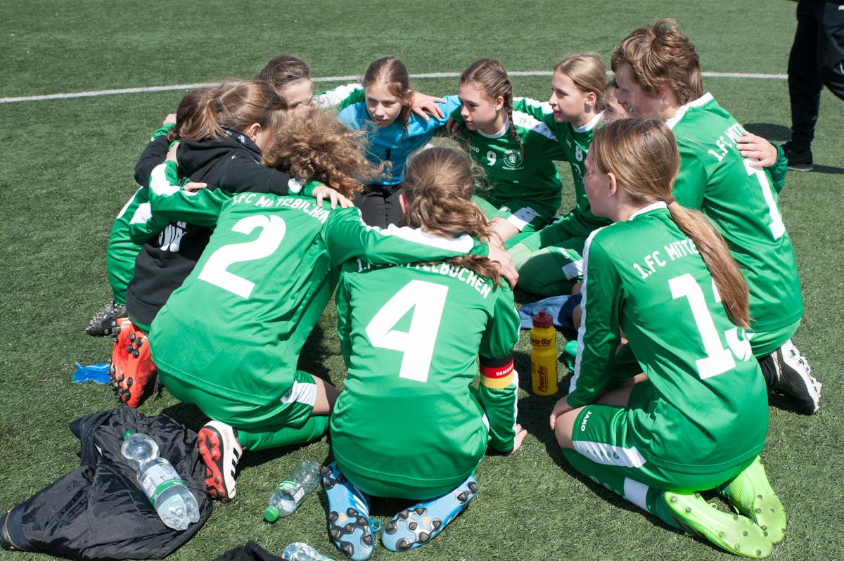 Pokalfinale Hammersbach 010518-0769