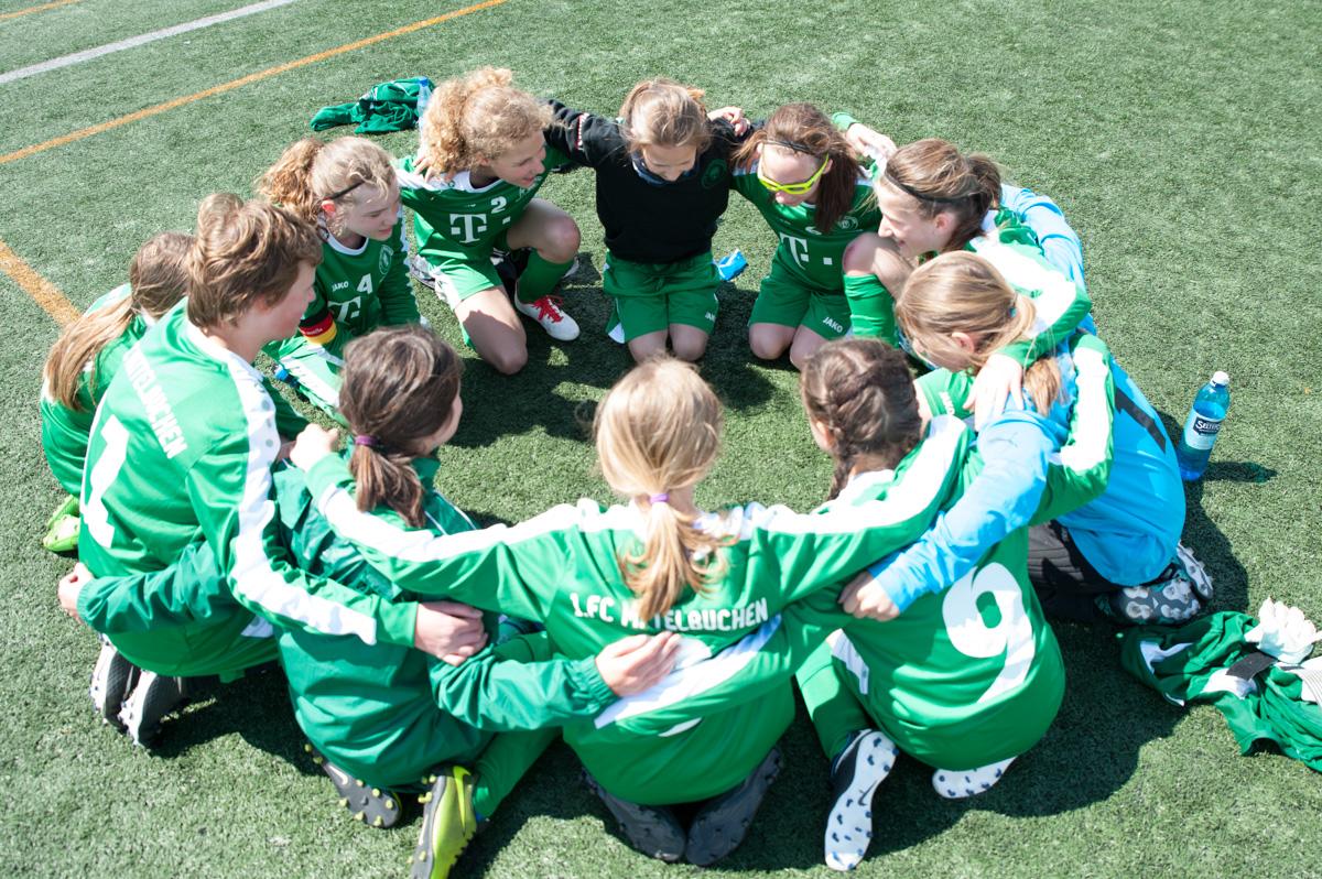 Pokalfinale Hammersbach 010518-0773
