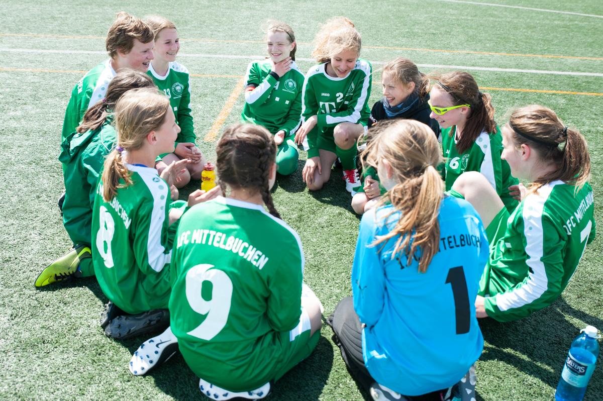 Pokalfinale Hammersbach 010518-0782