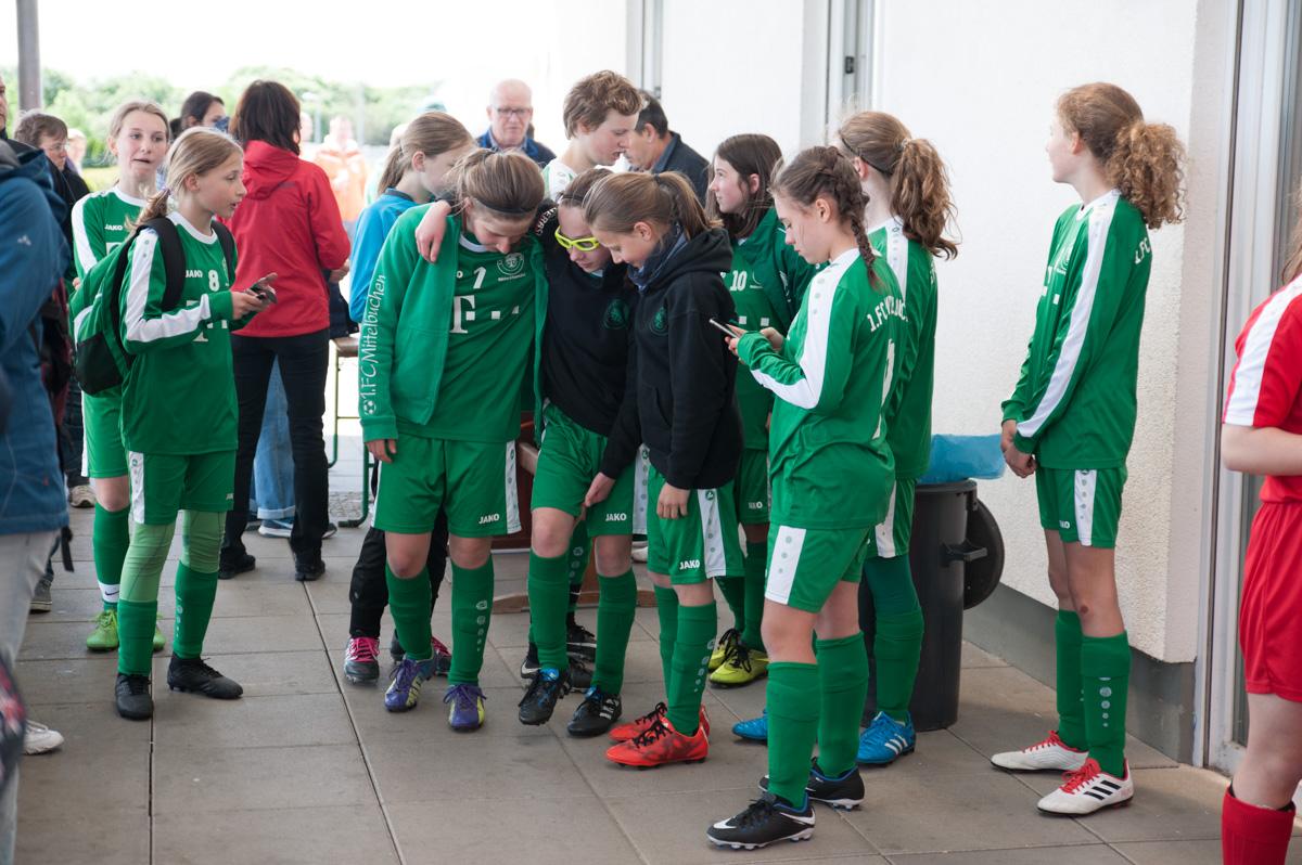 Pokalfinale Hammersbach 010518-0788