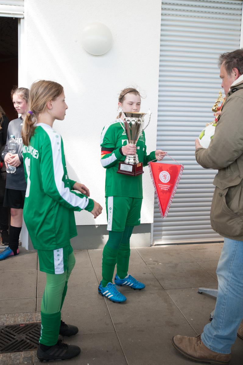 Pokalfinale Hammersbach 010518-0801