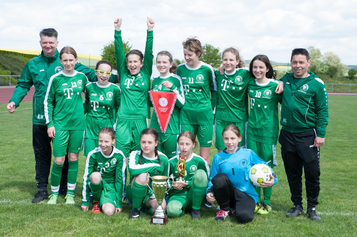 Pokalfinale Hammersbach 010518-0827