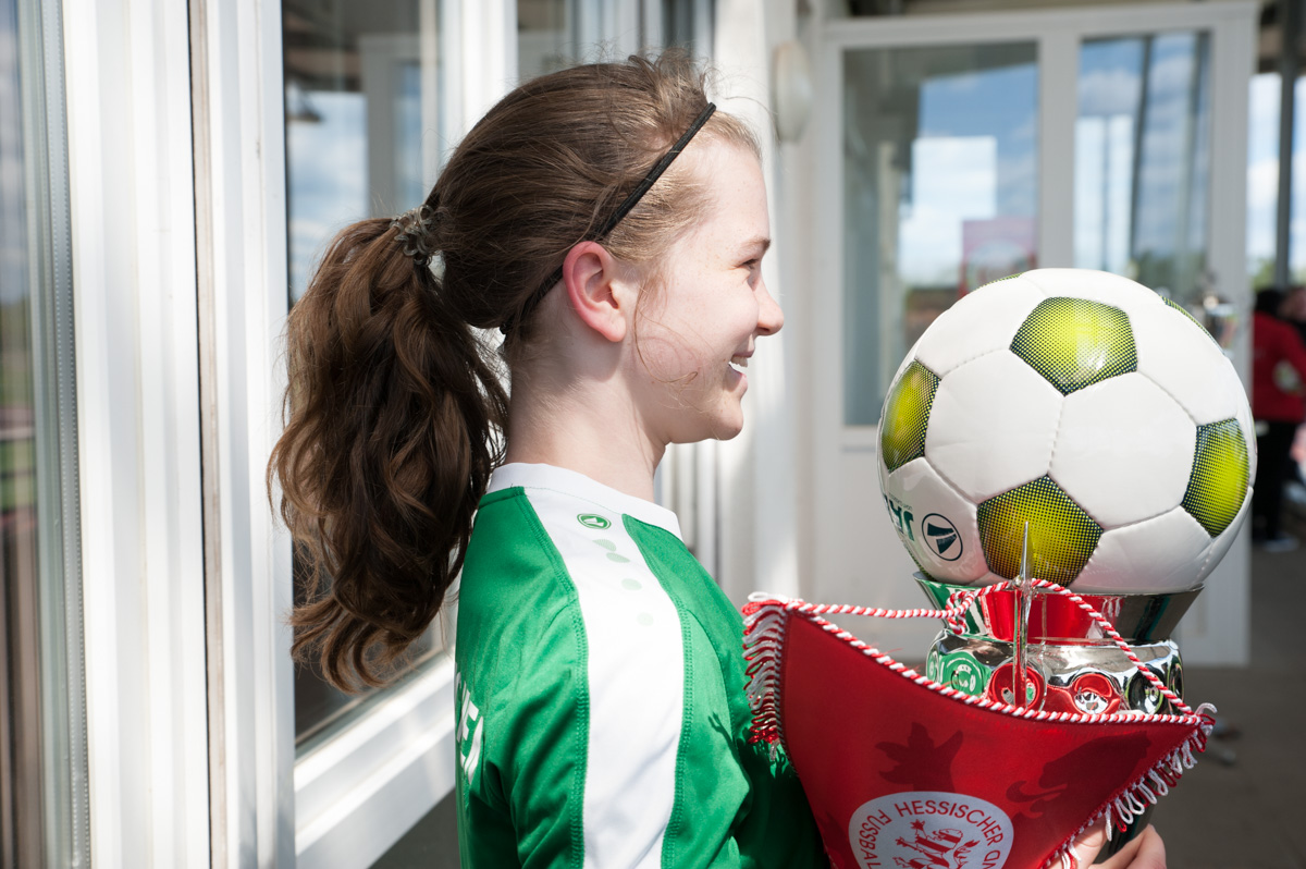 Pokalfinale Hammersbach 010518-0845