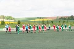 Pokalfinale Hammersbach 010518-0586