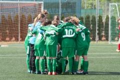 Pokalfinale Hammersbach 010518-0590
